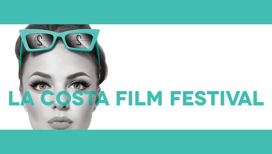 La Costa Film Festival: World Premiere Screenings, Sports Docs & More COMP - $10.00 ($10 value)