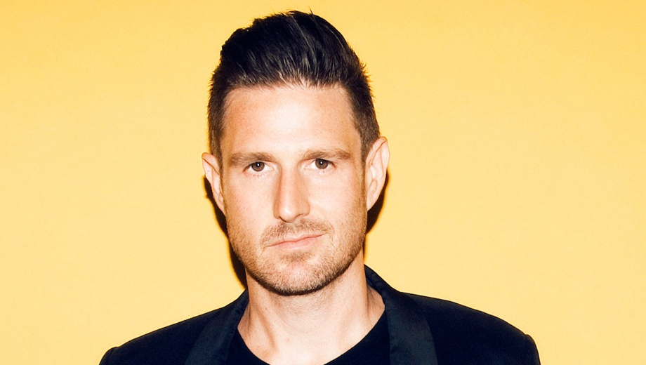 Aussie Comic/TV Personality Wil Anderson at Parlor Live COMP - $10.00 ($20 value)