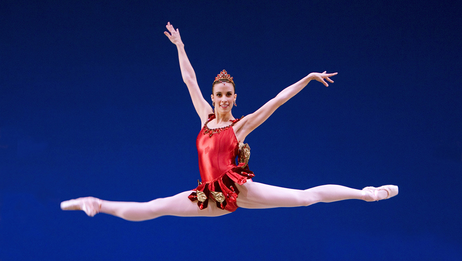 1410207609 pacificnorthwestballet jewels tickets