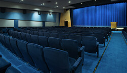Writers Guild Theatre Tickets