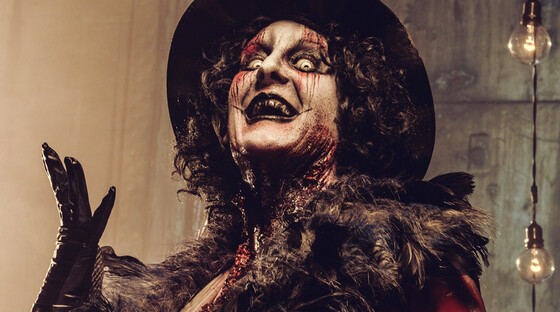 1410308683 queen mary dark harbor tickets