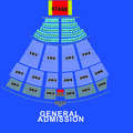 1410316874 ramon goldstar seating chart