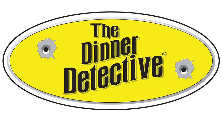 1410464818 dinner detective tickets