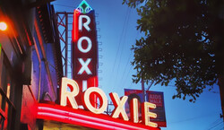 Roxie Theater Tickets