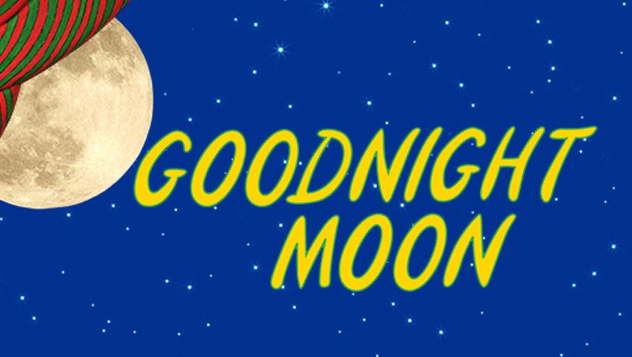 1410468895 goodnight moon temp