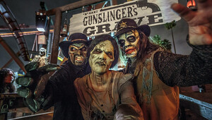 1410640608 knotts gunslinger tickets