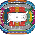 1410796660 kings tickets