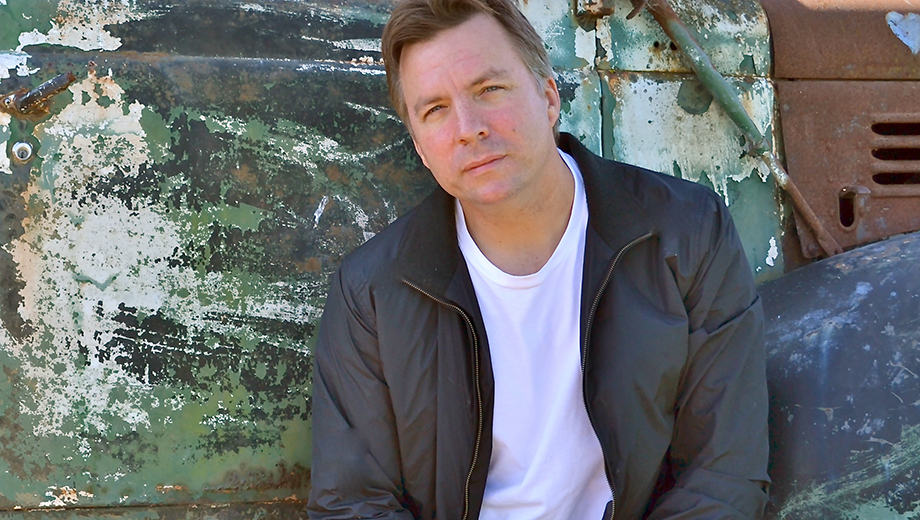Tim Hockenberry: The Bay Area's Favorite Singer Performs $22.15 ($31.65 value)