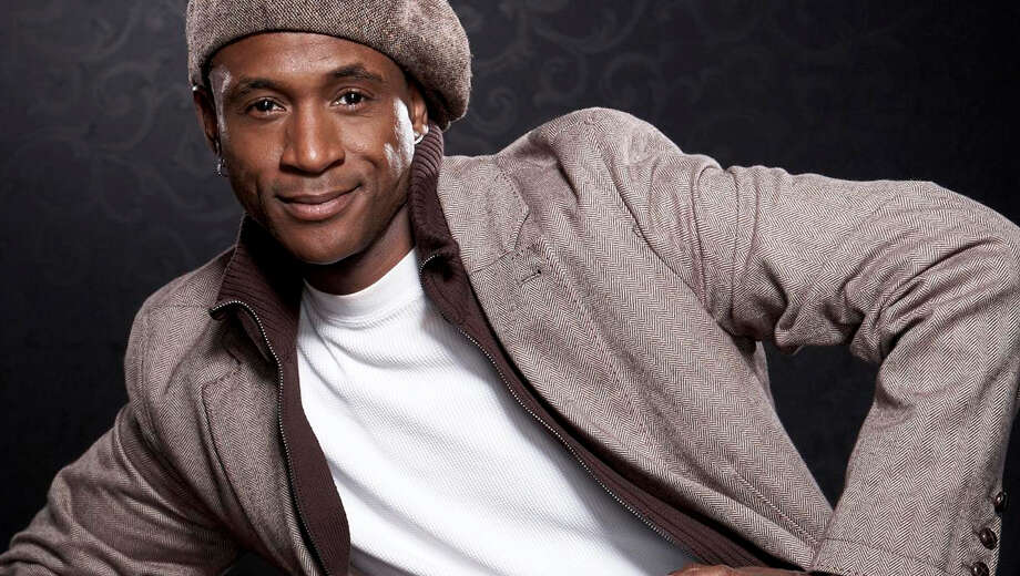 1410811543 tommy davidson tickets