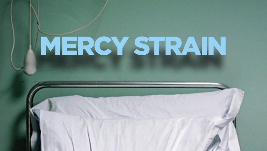 America's Health Insurance Disaster Revealed in