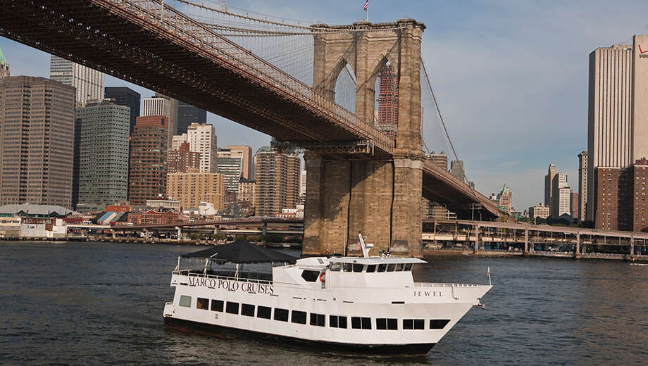 Reviews Of NYC Midnight Booze Cruise Boat Party In New York NY - Cruise ships from nyc
