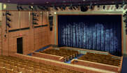 The Kennedy Center - Family Theater Tickets