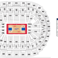 1411058437 clippers%20 %202014%20seating%20chart