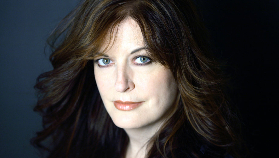 Ann Hampton Callaway & Oregon Symphony: Streisand Songs $14.00 - $33.00 ($28 value)