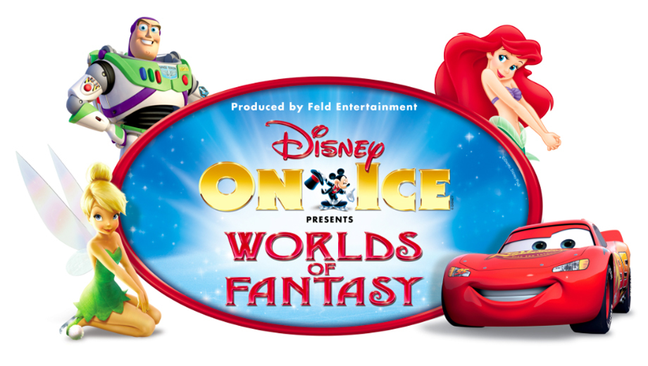 1411233399-disney_on_ice_worlds_of_fantasy_tickets.jpg