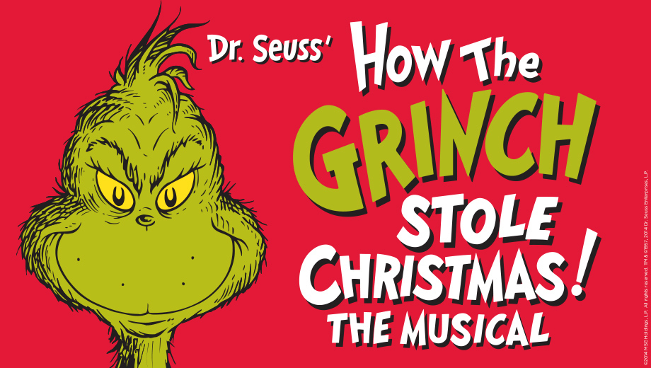1411512989-how_the_grinch_stole_christmas_tickets.jpg