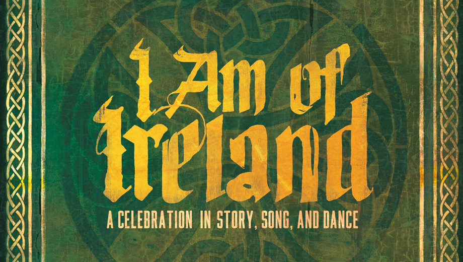 Collection of Traditional Irish Short Stories, Songs and Dances: