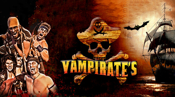 1411667762 vampirates tickets