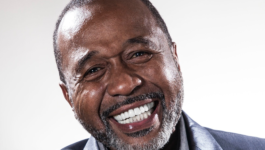 Ben Vereen Sings Broadway, Sinatra and More $17.50 - $42.50 ($35 value)