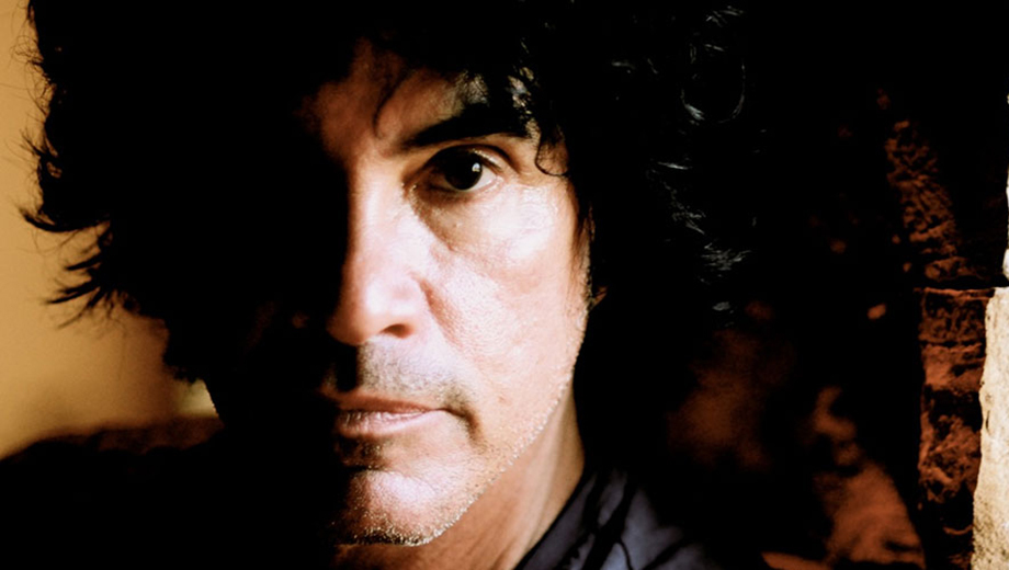 John Oates (of Hall and Oates) Performing Favorites and Solo Songs at JAZZIZ $30.00 - $75.00 ($60 value)