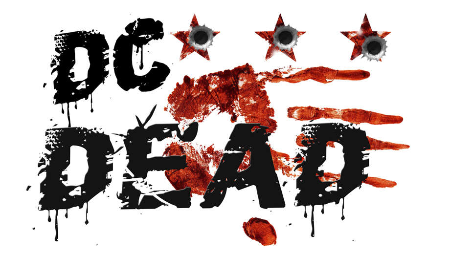 1412102788 dc dead tickets