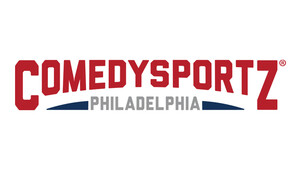1412104974 wordmark philadelphia red comedysportz tickets