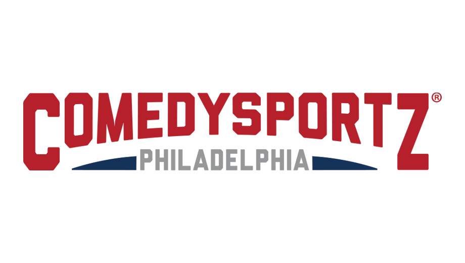 ComedySportz: Fast and Funny Improv Comedy Competition COMP - $8.50 ($17 value)