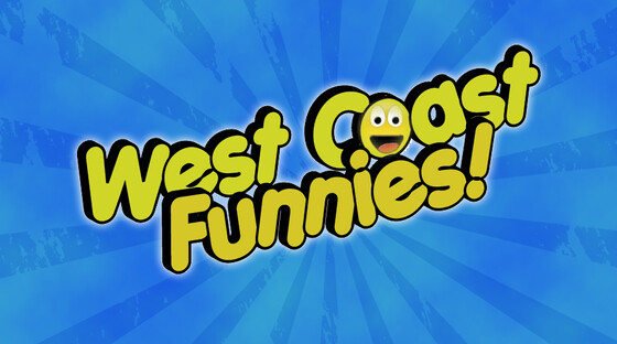 1412181963 west coast funnies tickets