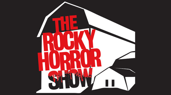 1412186542 the rocky horror show tickets