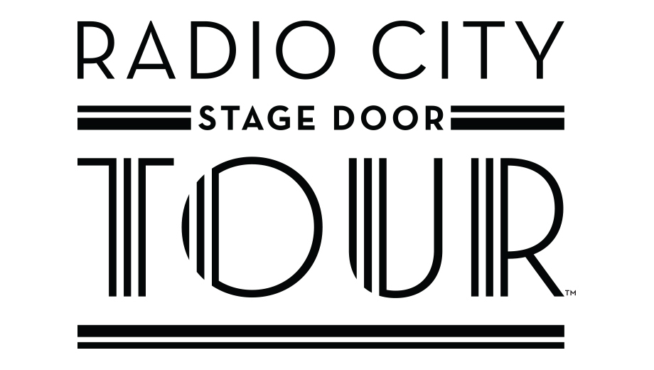 Radio City All-Access Tour Takes You Behind the Scenes $15.00 ($24 value)