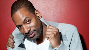 1412298739 tonyrock tickets