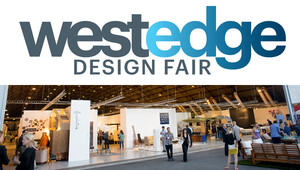 1412366752 westedge design fair tickets