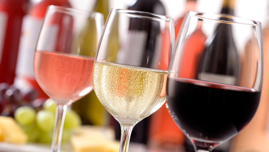 Wine Tasting & Tapas Cruise With Expert on Board $52.00 ($87.03 value)