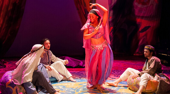 1412630466 arabian nights tickets