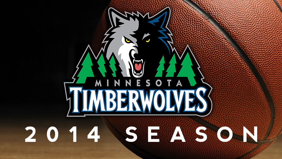 Minnesota Timberwolves NBA Basketball Action $6.00 - $71.00 ($12 value)