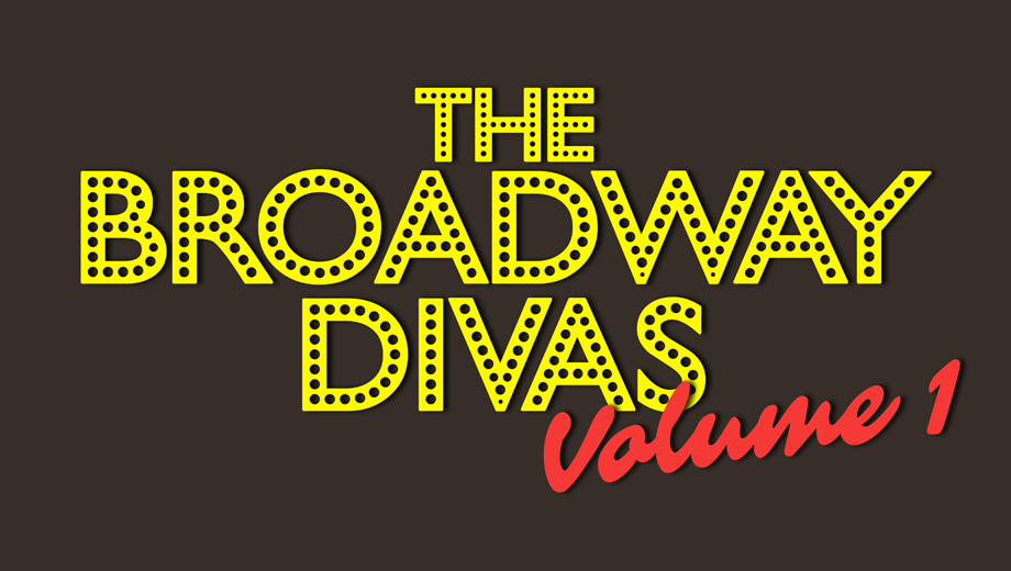 Broadway Divas Cabaret Tribute: Angela Lansbury, Bernadette Peters, More $12.50 ($25 value)