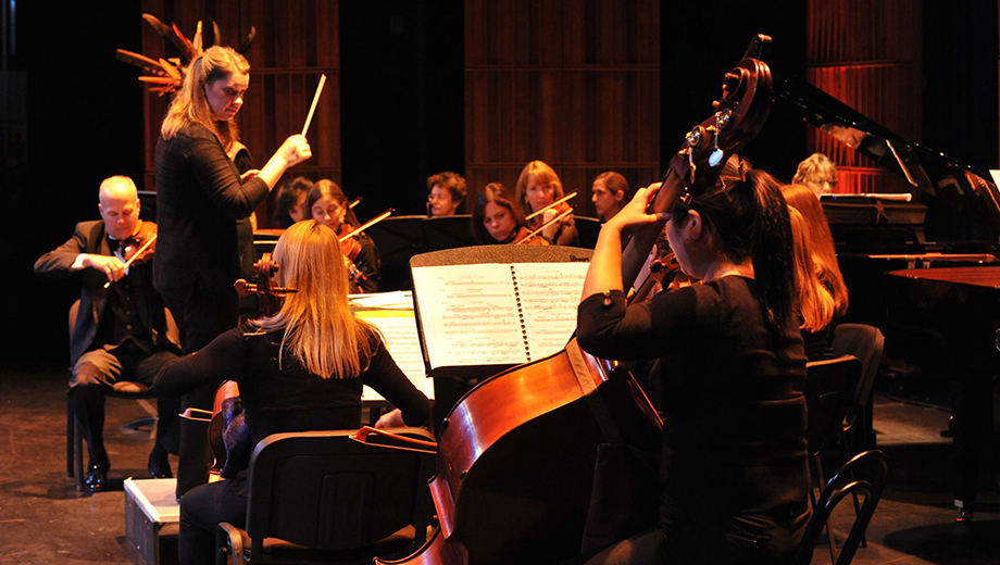 Classics 4 Kids Family Concerts: Fun & Educational Orchestral Performances $10.00 ($20 value)