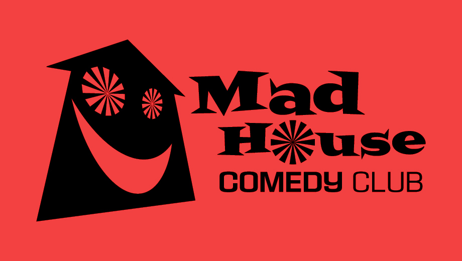 National Headliners & Rising Comedy Stars Perform COMP - $10.00 ($20 value)