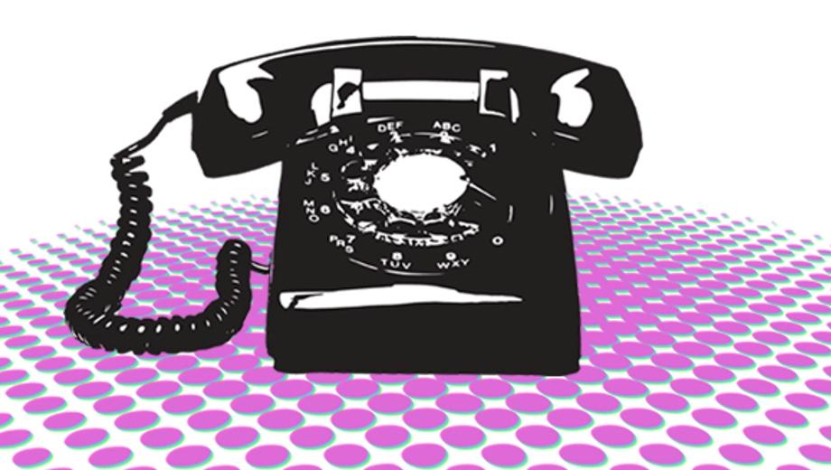 Call on