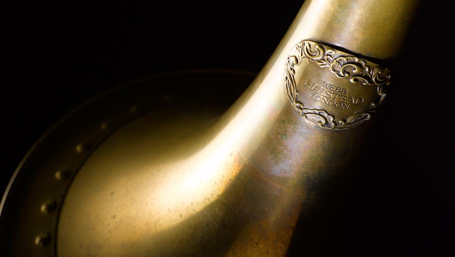 Boston Baroque Performs Monteverdi's