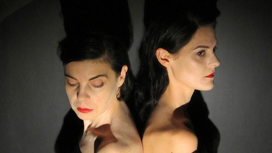 Fear & Desire Form New Drama: