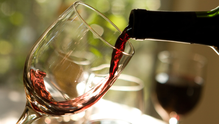 Annual Wine Tasting: Sip, Learn, Purchase $31.50 - $52.50 ($45 value)