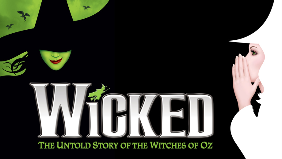 Wicked Los Angeles Tickets Wicked
