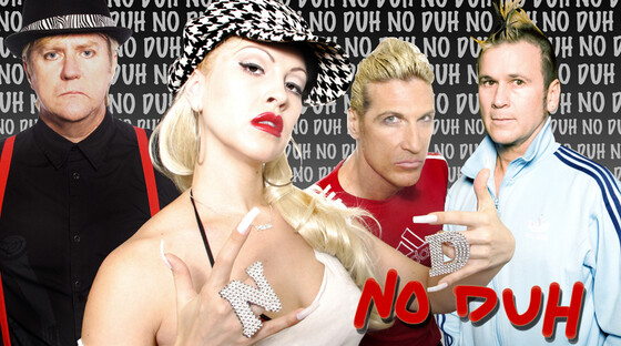1413509660 no duh the ultimate tribute to no doubt tickets