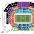 1413553736 levis stadium tickets