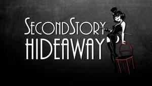 Hideaway Burlesque
