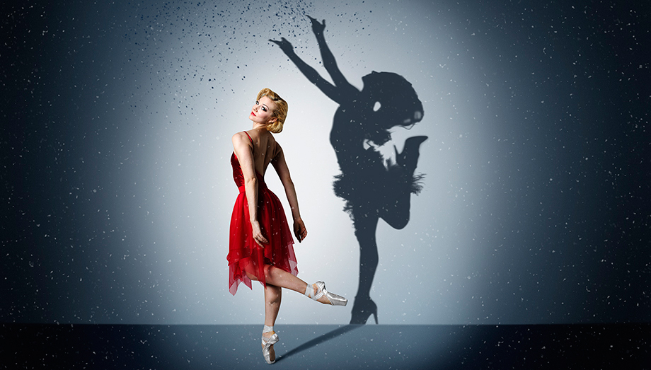 1413936293-Uncorked_The_Christmas_Ballet_tickets.jpg