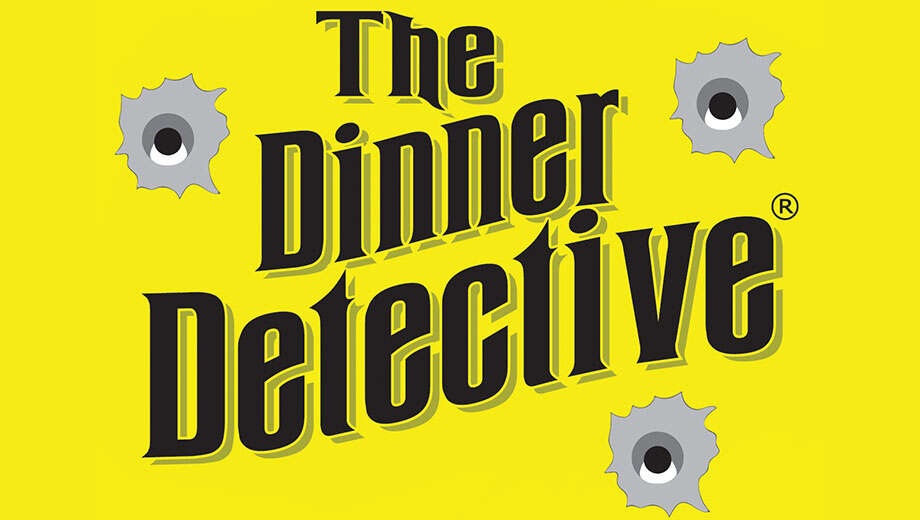 1414092492 dinner detective tagless tickets