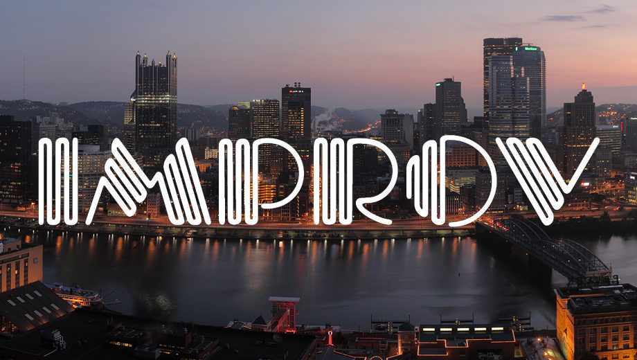 The City's Funniest Stand-Up at the Pittsburgh Improv @ Pittsburgh Improv | Homestead | PA | United States