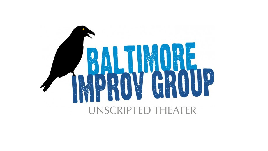 Baltimore Improv Group: Comedy at the Strand Theater $5.00 ($10 value)